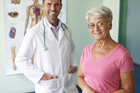 Doctors Choice for Hearing Care