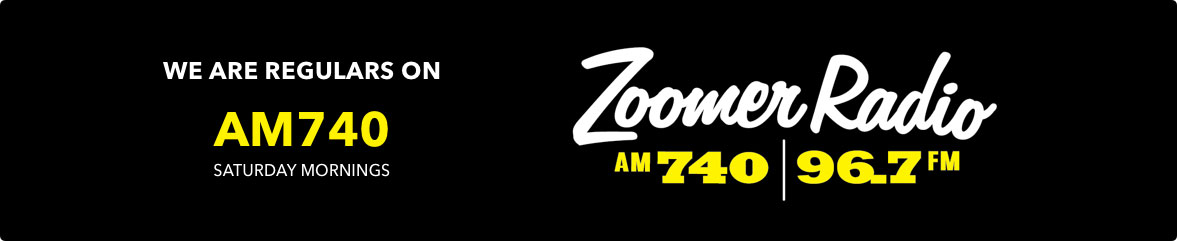 Hearing Aid Source on Zoomer Radio