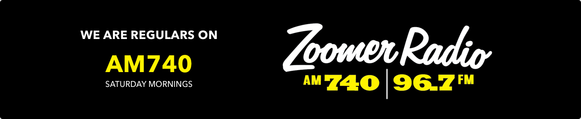 Hearing Aid Source on Zoomer Radio