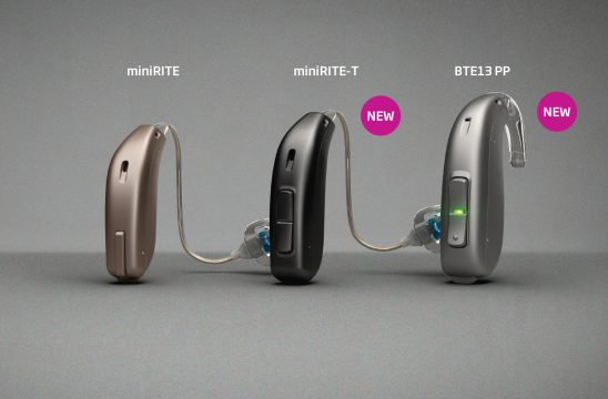 Oticon Opn - Hearing Aid Source