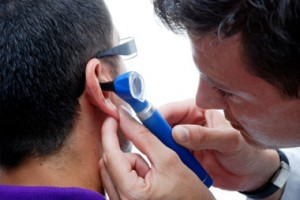 Hearing Aid Source Toronto