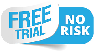 Free Hearing Aid Trial: Try Before You Buy