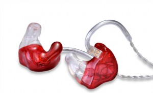 In Ear Monitors IEMs