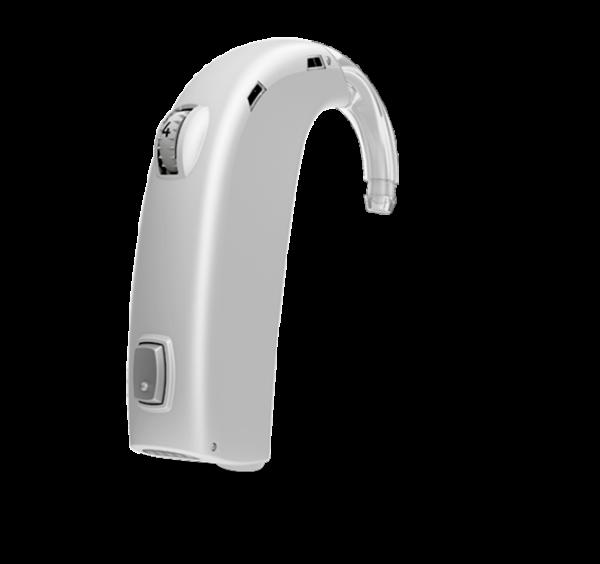 Oticon Dynamo BTE13 SP Hearing Aid