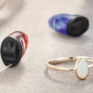 Signia Insio Nx Hearing Aid