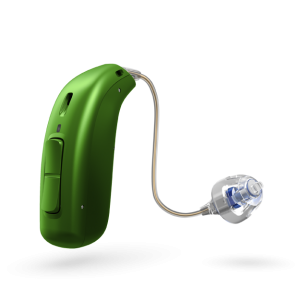 Oticon Opn Play™ miniRITE R* Hearing Aid