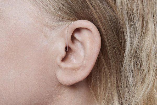 Oticon Opn S miniRITE T Hearing Aid