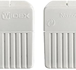 Widex NanoCare Wax Guard